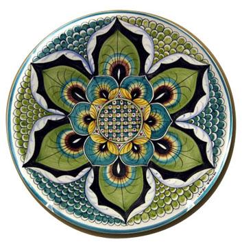 Italian_plate