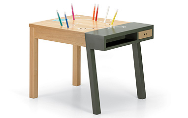 kids_Porcupine_Desk