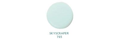 Skyscraper 765