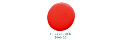 TricycleRed_2000-20