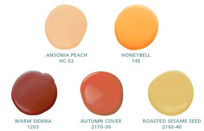 Orange_Picks
