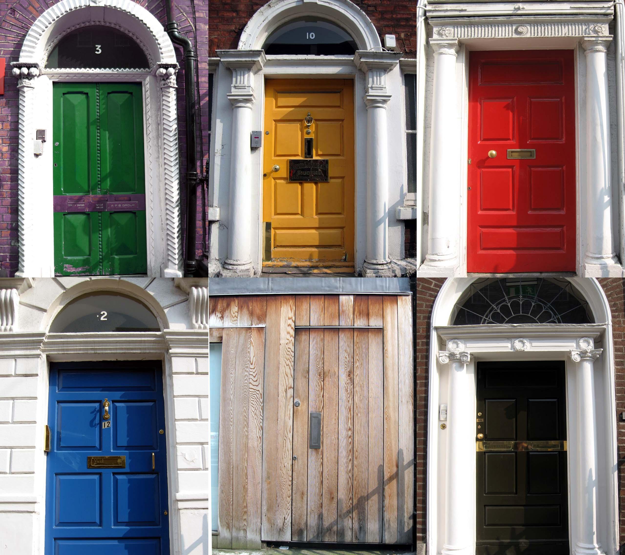 http://livingincolorwithsonu.typepad.com/.a/6a01156f94bd28970b0120a5f679e4970b-pi