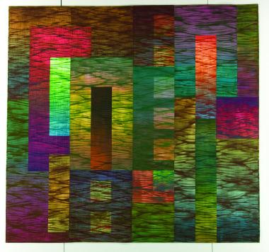 NOVEMBER 2007_024_0001