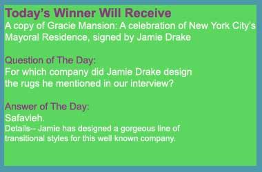 Jan 4th Answer copy