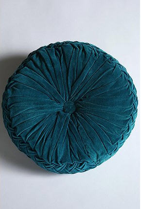 Urban Outfitters Pouf