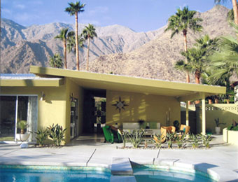 PalmSpringsCA_Ext_Porch