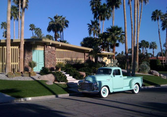 PalmSpringsCA_Ext_Front