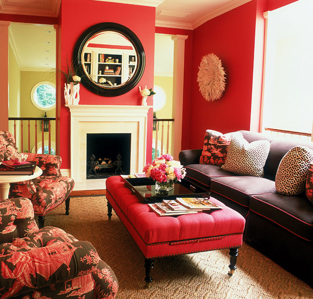 Living Room Decor Red And Brown burgandy and tan home decor images 1000 ideas about brown couch