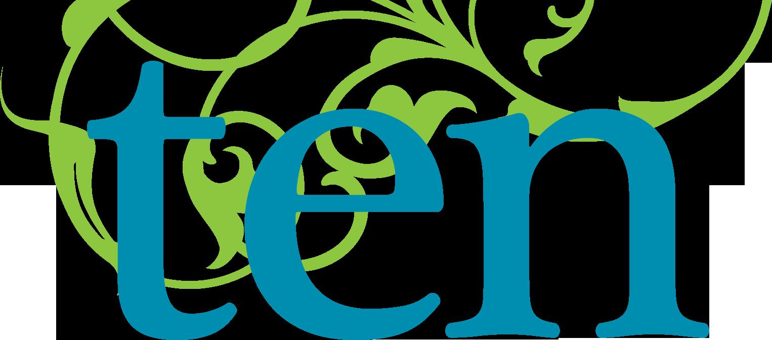 Logo_color copy