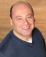 Michael Green image
