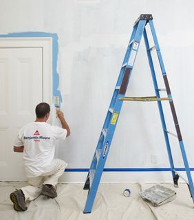 Paint guru