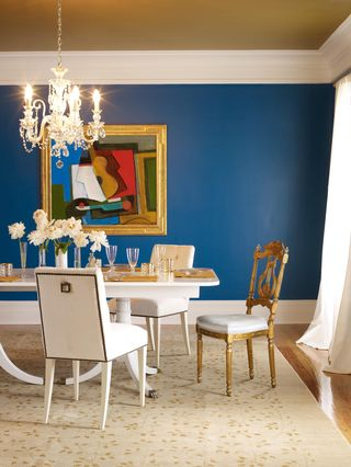 Dining_Room_02_BlueBerry
