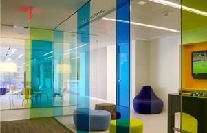 Envision Design USGBC