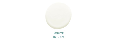 White Int. Rm