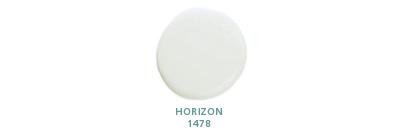 Horizon_dollop