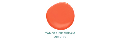 Tangerinedream_dollop