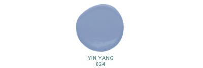 Yin Yang 824