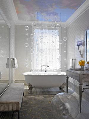 CoffinierKu_bathroom