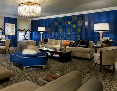 SherrillCanet_livingroom