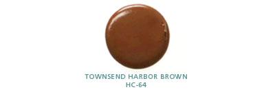 HC-64TownsendHarborBrown