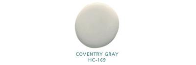 HC-169CoventryGray
