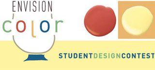 IA_promo_student_design_logo_540x395
