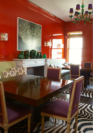 TorieBurke_diningroom
