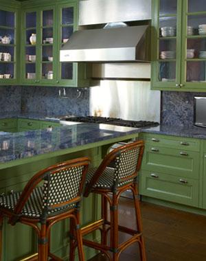 TorieBurke_kitchen