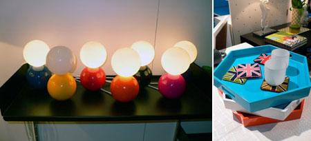Bakelite Lamps_Adler trays