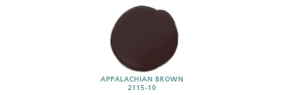 Appalachianbrown_dollop