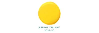 Brightyellow_dollop