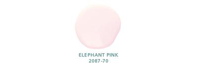 Elephantpink_dollop