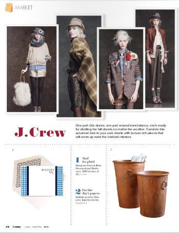 Lonny J Crew 1