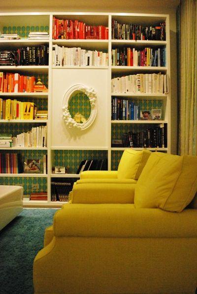 Lounge 2a