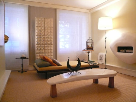 2Michaels_meditationroom_2
