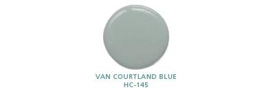 HC-145VancortlandBlue