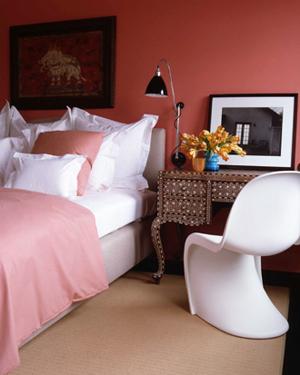 Pink_peach_room