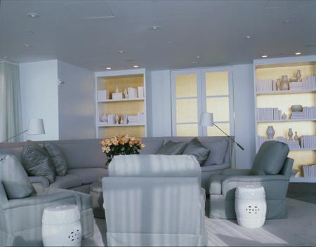 Iced_slate_room