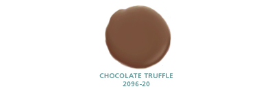 Diallo_chocolate_truffle