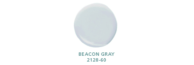 Diallo_beacon_gray