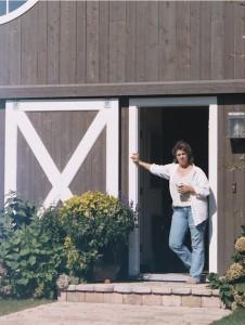 Lu-in-Door-226x300