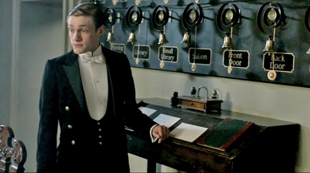 Downton_Abbey_kitchen2