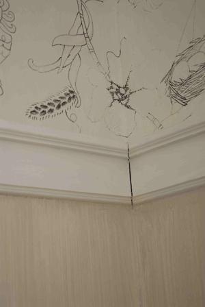 Lusamu_restoration_foyer