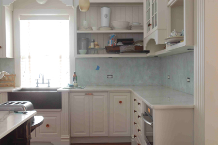 Lusamu_restoration_kitchen2