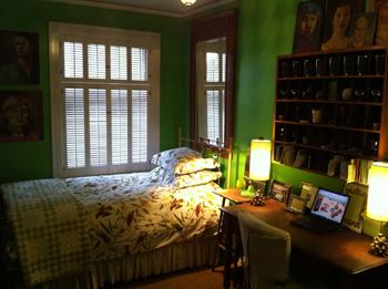 Watson_guestroom