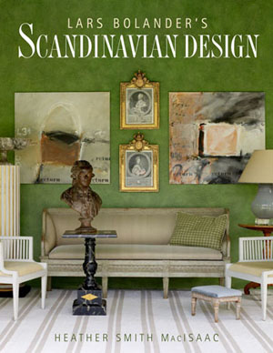 Scandinavian_design_bookcover
