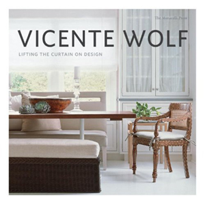 Vicente_wolf_bookcover