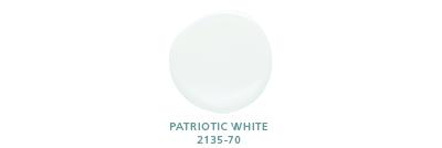 Wolf_patrioticwhite