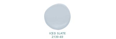 Wolf_icedslate