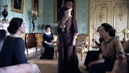 Downton_Abbey_drawingroom